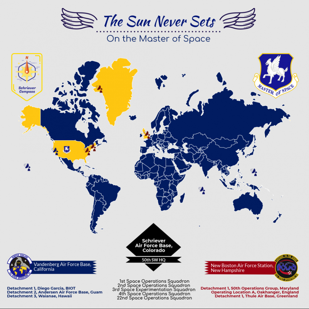 Air Force Bases In England Map.Dvids Graphics