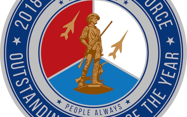 2018 Air National Guard Focus on the Force