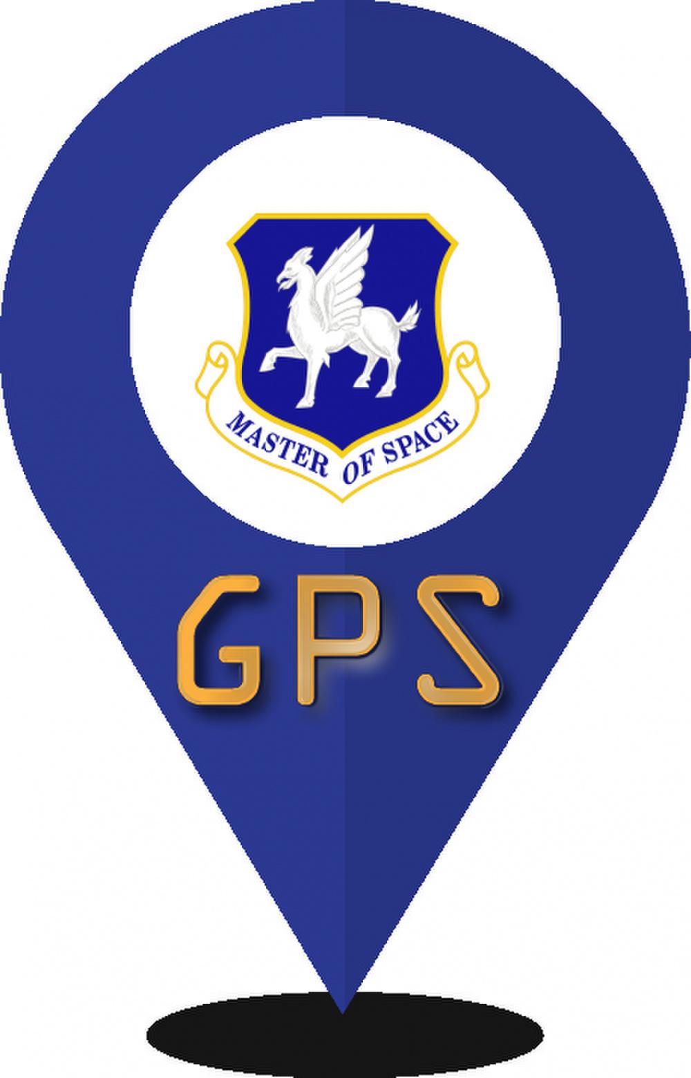 GPS Weblink