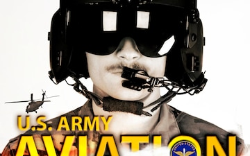 U.S. Army Aviation!
