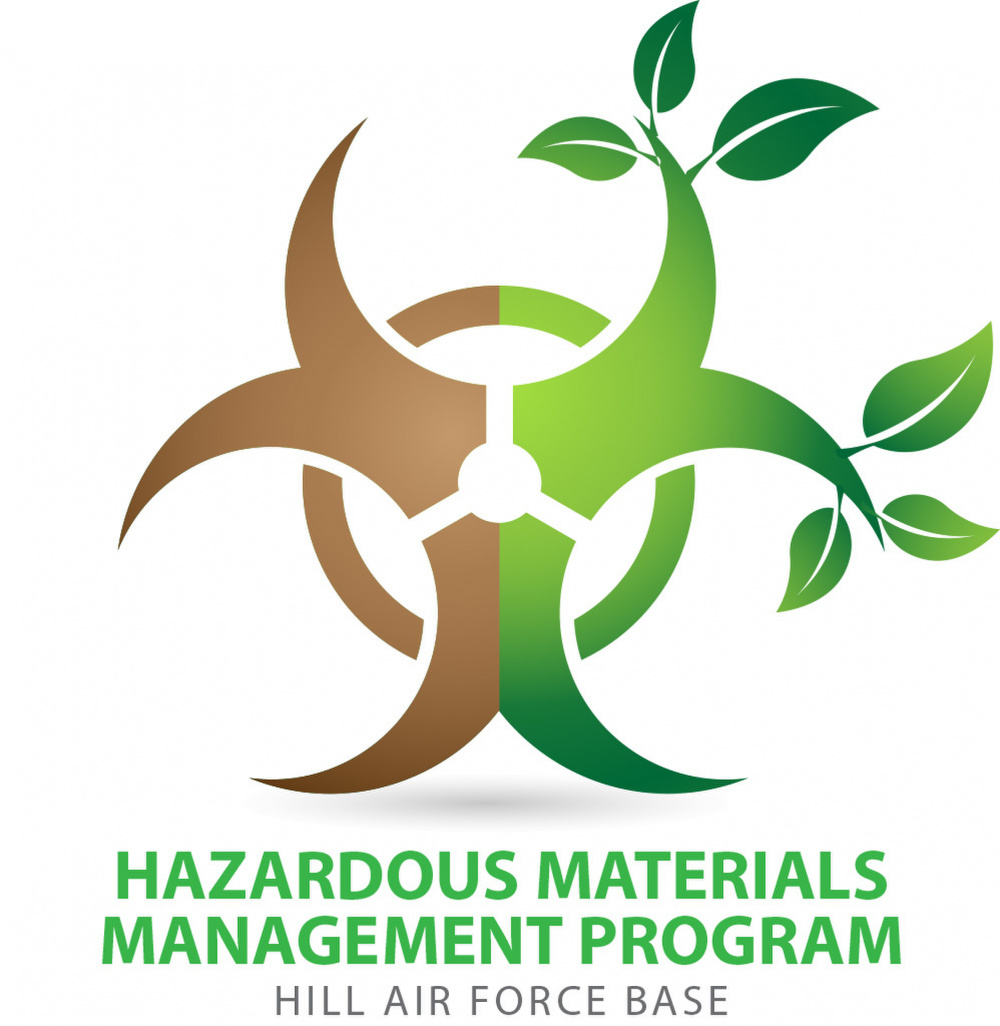 Hazardous Materials Management Program
