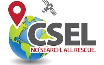 CSEL logo