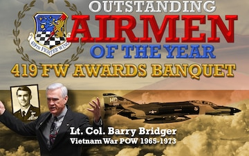 419 FW OAY Banquet