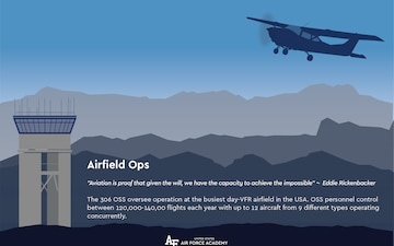 Airfield Ops
