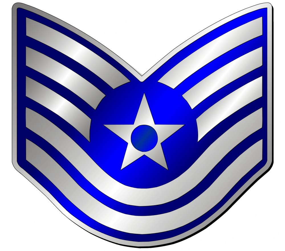 Officials select 172 AFCYBER SSgts for promotion