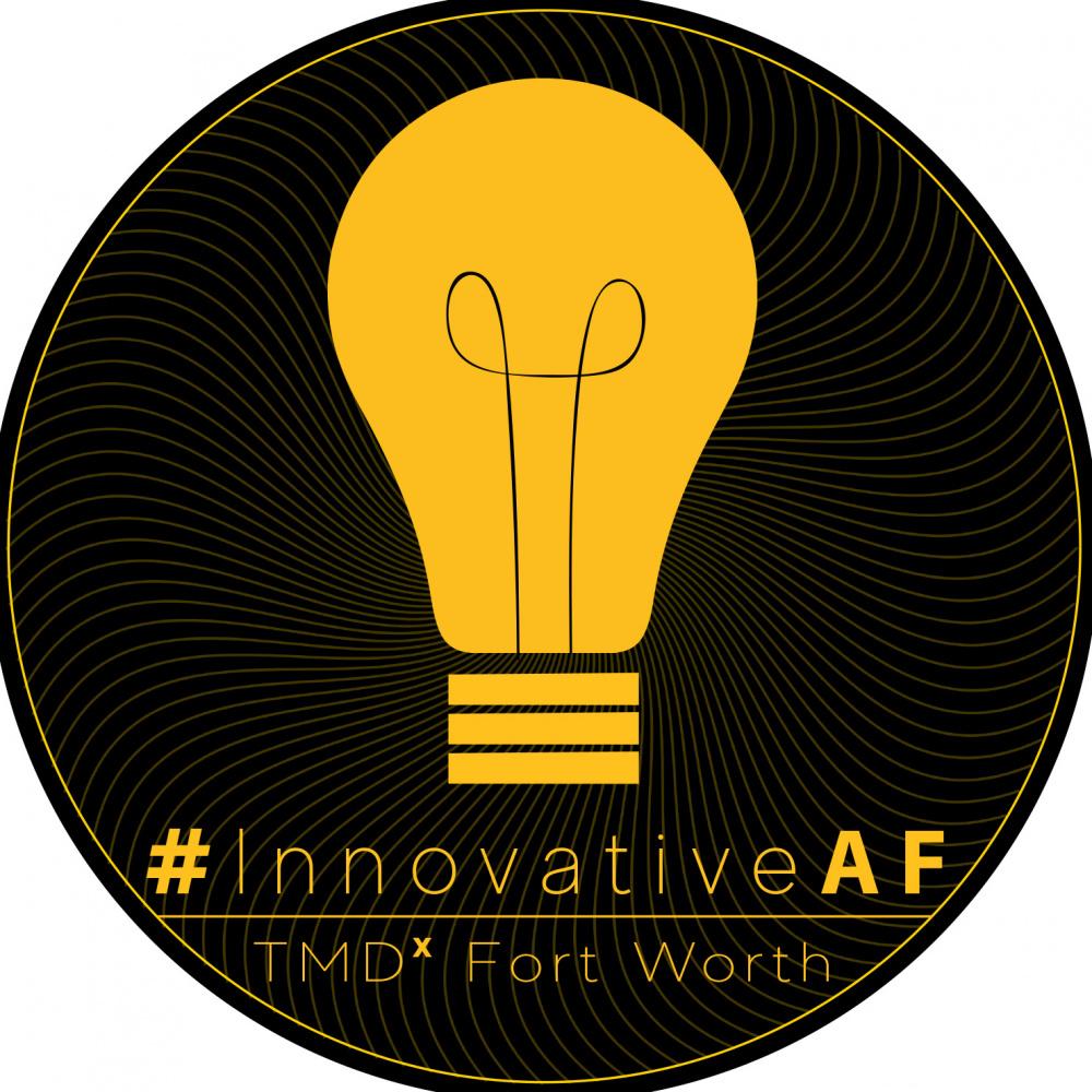 Innovation Program Logo