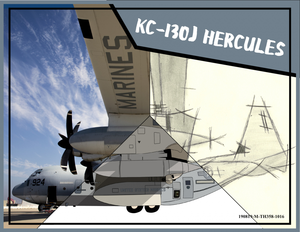 National Aviation Day MCAS Iwakuni