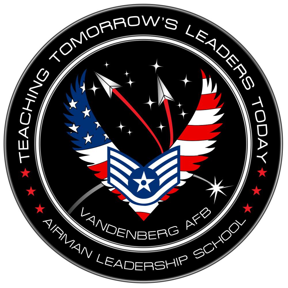 VAFB ALS Logo