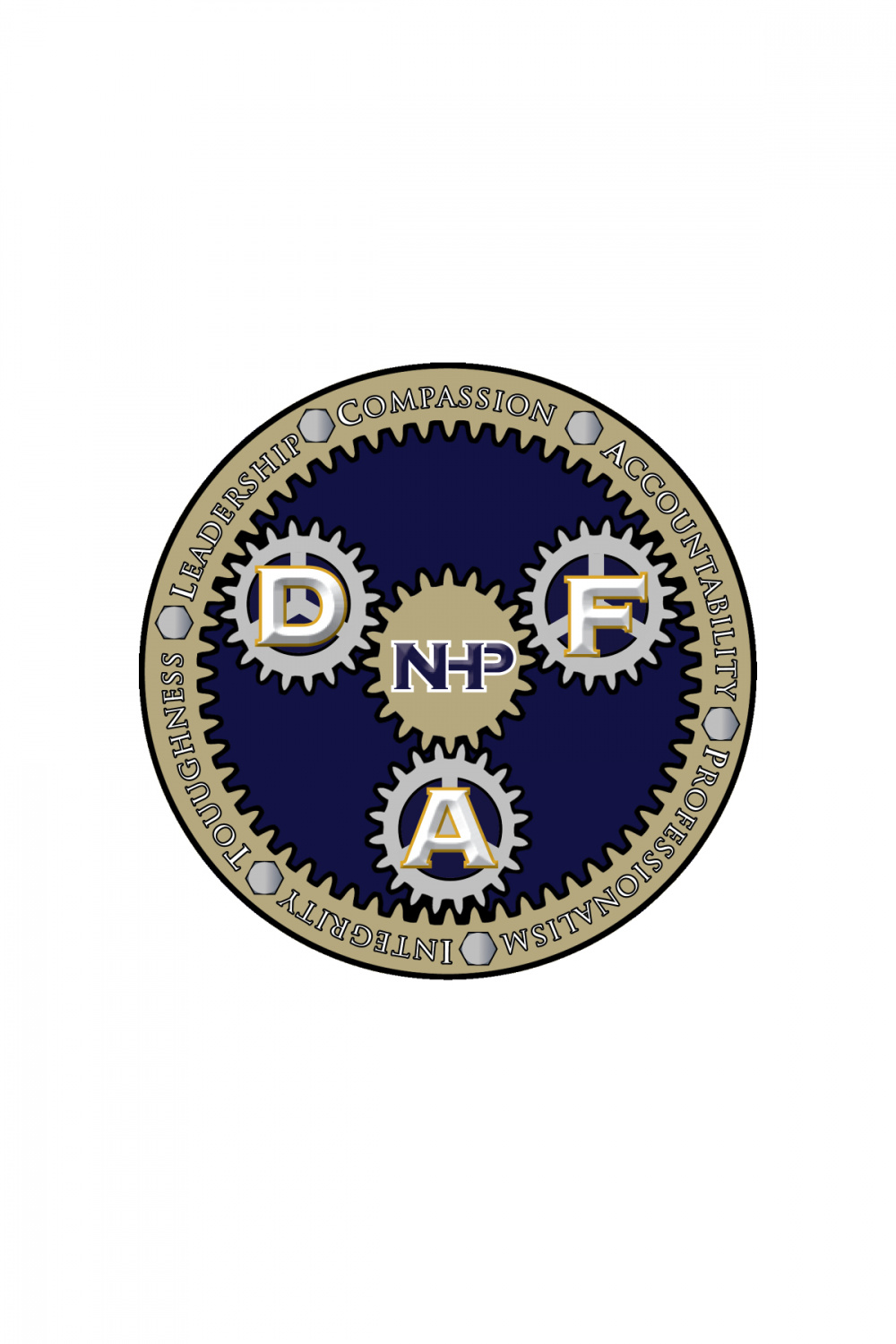 Director for Administration Coin