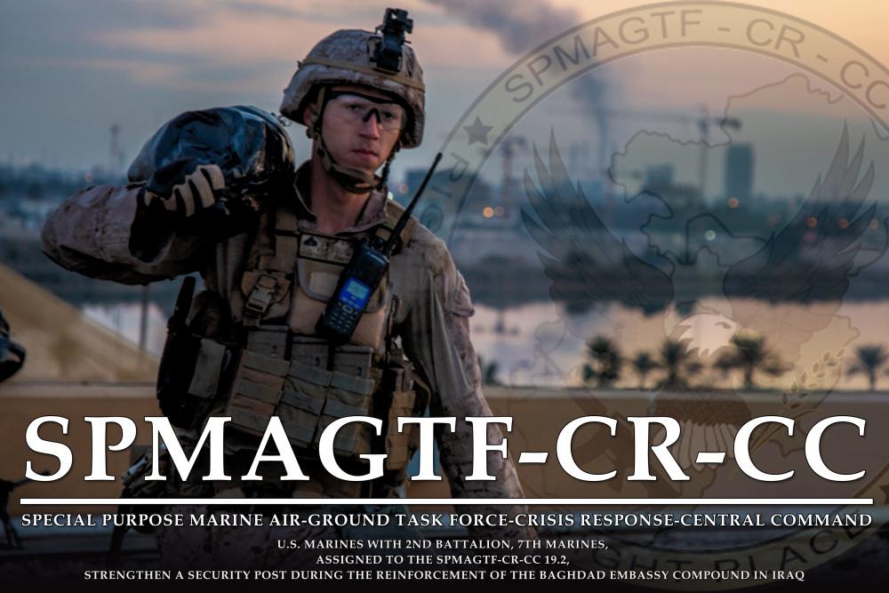 SPMAGTF-CR-CC 19.2: BEC
