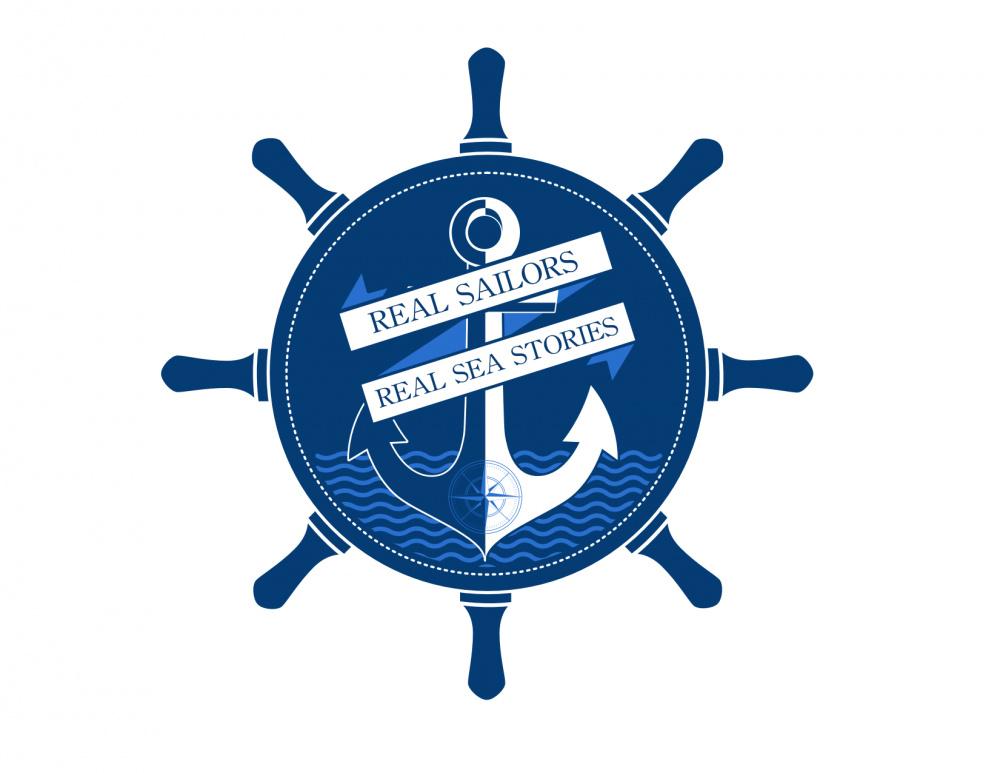 Real Sailors, Real Sea Stories