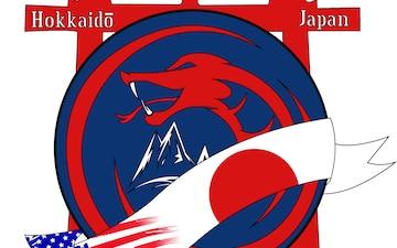 Northern Viper Logo