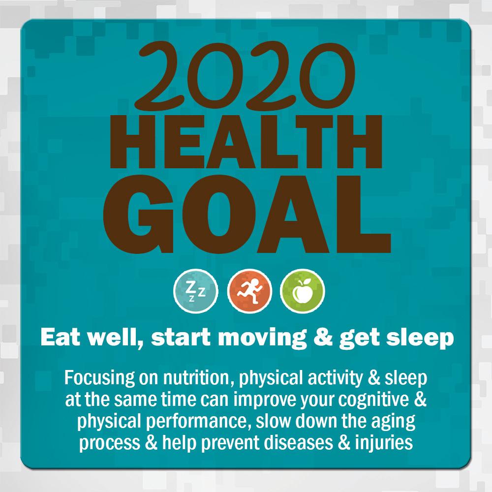 Health Graphic 1