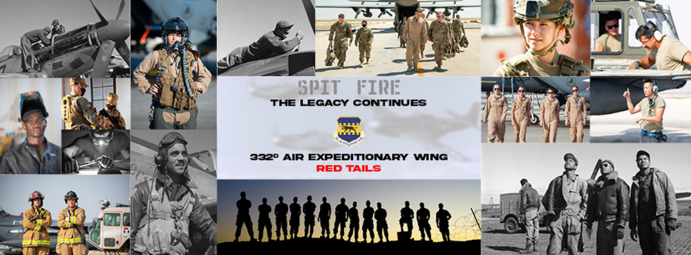 Veterans Day FB Cover