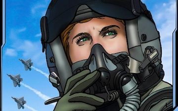 AFRC Coloring Book