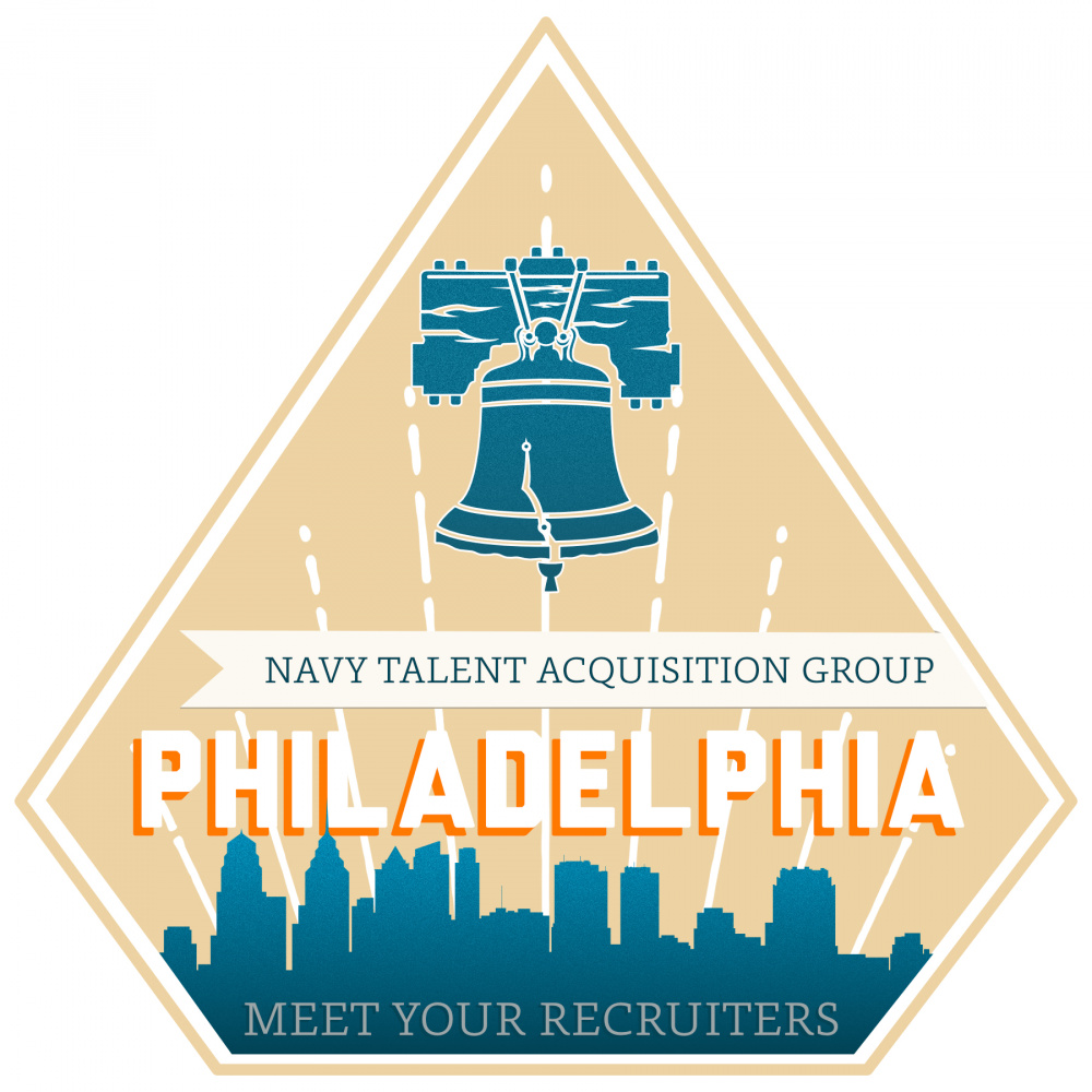 Meet You Recruiters Project