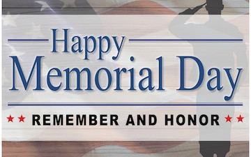 56th FW Memorial Day Graphic