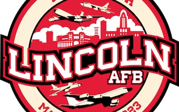 Lincoln Air Force Base