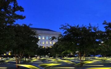 USU Remembers 9/11