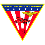 Naval Air Facility Misawa