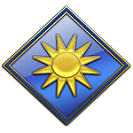 40th Infantry Division (Mech)