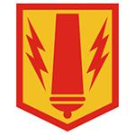 41st Field Artillery Brigade