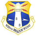 920th Rescue Wing/Public Affairs