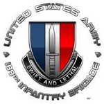 189th Combined Arms Training Brigade