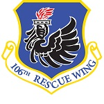 106th Rescue Wing/Public Affairs