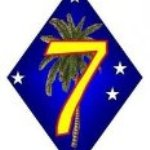 Regimental Combat Team-7