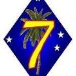 Regimental Combat Team-7, 1st Marine Division Public Affairs