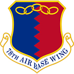 78th Air Base Wing Public Affairs