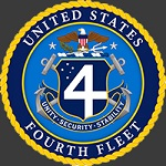 U.S. Naval Forces Southern Command / U.S. 4th Fleet