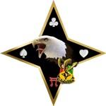 101st Division Sustainment Brigade Public Affairs