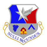 136th Airlift Wing/Public Affairs (Texas Air National Guard)