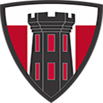 176th Engineer Brigade (36th ID, TXARNG)