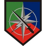 648th Maneuver Enhancement Brigade