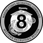 8th Marine Corps District