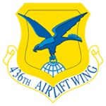 436th Airlift Wing Public Affairs