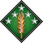 20th CBRNE Command