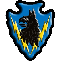 71st Expeditionary Military Intelligence Brigade (36th ID, TXARNG)