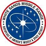 White Sands Missile Range Public Affairs