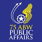 75th Air Base Wing Public Affairs