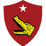 Task Force 51/5th Marine Expeditionary Brigade