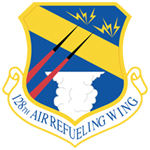 128th Air Refueling Wing Public Affairs