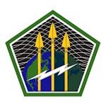 U.S. Army Cyber Command