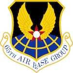 65th Air Base Group