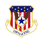 110th Wing