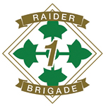 1st Stryker Brigade Combat Team, 4th Infantry Division Public Affairs