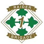 1st Brigade Combat Team, 4th Infantry Division Public Affairs